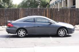100 reviews 07 accord coupe on margojoyo com