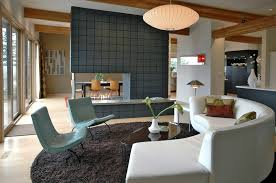 mid century modern small living room u2014 tedx decors the best of