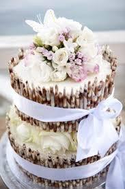 cheesecake wedding cake a wedding cake cheese cake with white chocolate swirls beautiful