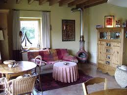 chambre hote granville chambre d hote de charme la haute gilberdière sartilly chambre d