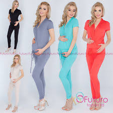 maternity jumpsuits maternity jumpsuits rompers ebay