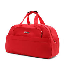 Cheap 31 travel bags find 31 travel bags deals on line at
