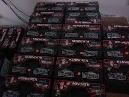 partes de kenworth padisa s a partes diesel