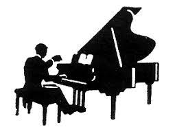 were not building pianos here gentlemen berg piano web searches orlando piano tuner lake piano