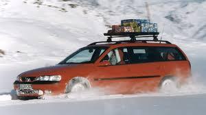 opel vectra 1995 как выбрать opel vectra b с пробегом колеса ру