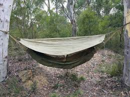 gear review yukon outfitters mosquito hammock xl survival