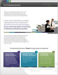brochure design software brochure design 17 tips to ace the format spark creative