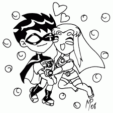 color teen titans coloring sheets pa coloring