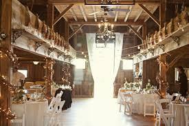 Affordable Wedding Venues In Ma Wedding Venues In Ct Wedding Venues Wedding Ideas And Inspirations