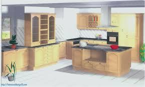 logiciel gratuit de cuisine application decoration interieur gratuite inspirant logiciel