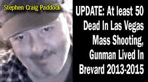 Mass Text Meme - update 59 dead in las vegas mass shooting gunman owned home in