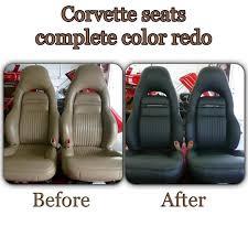 Auto Upholstery Near Me Recon Pros Auto Upholstery U0026 Reconditioning Auto Upholstery