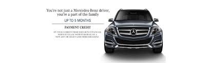 lexus of edison staff open road mercedes benz bridgewater mercedes dealer