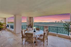 miami beach homes and condos for sale and rent