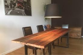 Lampe Wohnzimmer Esstisch Das Wohnzimmer Im Landhausstil Einrichten Dad U0027s House Blog
