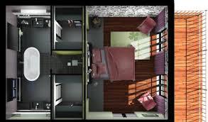 chambre salle de bain dressing quelques nouvelles et de nouveaux projets activités principales