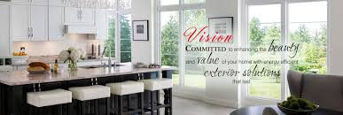 home design products anderson in jobs replacement windows u0026 doors in orlando tampa st petersburg