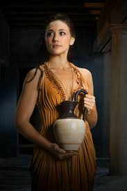 165 best spartacus images on pinterest spartacus tv series and