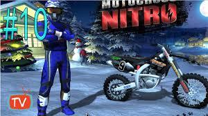 motocross racing games free download car 3d motocross racing games motorcross super cross dirt bike