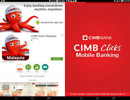 Cimb Clicks Easy Way To Pay Your Bills In Malaysia Scribbledydum Mira Cikcit