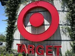 how long black friday target jacksonville top twenty sexual crimes committed at target stores breitbart