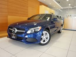 mercedes c300 lease specials cpo lease specials mercedes of olmsted