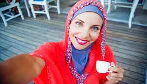 what is considered to be modest clothing travel style tips what to wear in muslim countries orbitz