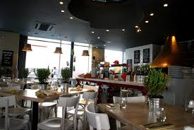 not another big menu eating my way cheaply around london and
