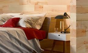 Schlafzimmer Deko Orange Schlafzimmer U2013 Wand Dekoration Ideen Craftwand