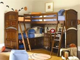 Boys Bunk Beds Boys Bunk Beds Photo Of Best Bunk Bed Plans Ideas On Boy Bunk Beds