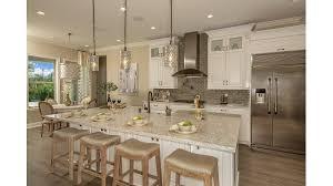 Morrison Homes Design Center Edmonton Estancia At Windermere In Windermere Florida Taylor Morrison