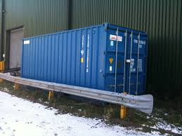 used shipping containers midlands portable buildings ltd