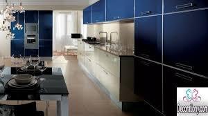 htons style kitchen htons kitchen design kitchen design features 28 images 25 best custom kitchen