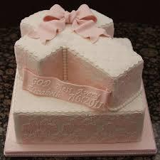 christening cakes best 25 girl baptism cakes ideas on baptism ideas