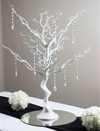 ew novelty christmas simulation fake tree white wedding road led