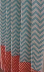 Chevron Nursery Curtains Gray And Pink Chevron Curtains By Mjweddingdesigns On Etsy