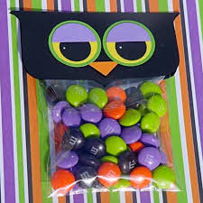 Halloween Treat Bag Ideas For Toddlers Toddler Halloween Treat Bags Minc Halloween Treat Bags Heidi
