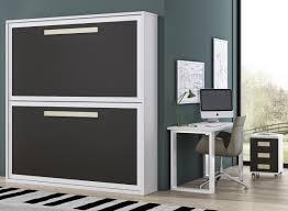 bureau mural rabattable ikea lit pliant mural ikea meuble metod metod maximera élément bas