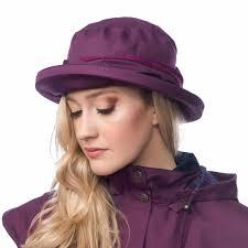 activewear fashion for women sosensational