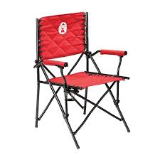 Campimg Chairs Camping Chairs Deck Chairs Coleman