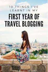 Ohio top travel blogs images 99 best blogging social media tips images blog jpg
