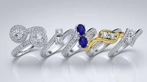 warren wedding rings warren jewelers gifts jewelry watches diamonds gold