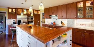what is transitional design in kitchens baths homes signature