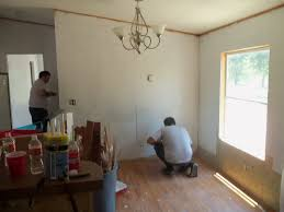 mobile home interiors painting a mobile home interior 28 images paint mobile home