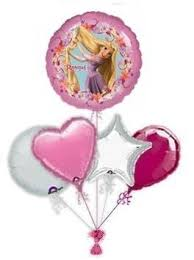 free balloon delivery 12 best thank you miss you sorry balloons images on