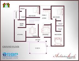 modern architectural design house plans architecture floor picture