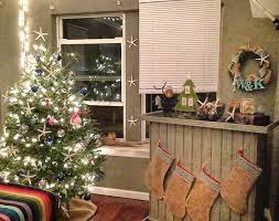 diy dollar tree christmas stocking makeover thedabblinggemini