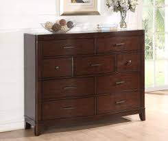 Dresser In Bedroom Bedroom Dressers And Drawers Big Lots
