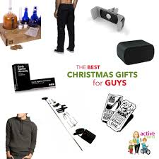 top christmas gifts for the best christmas gifts for men active