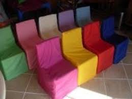 Chair Cover For Sale Kiddies Chair Covers Junk Mail